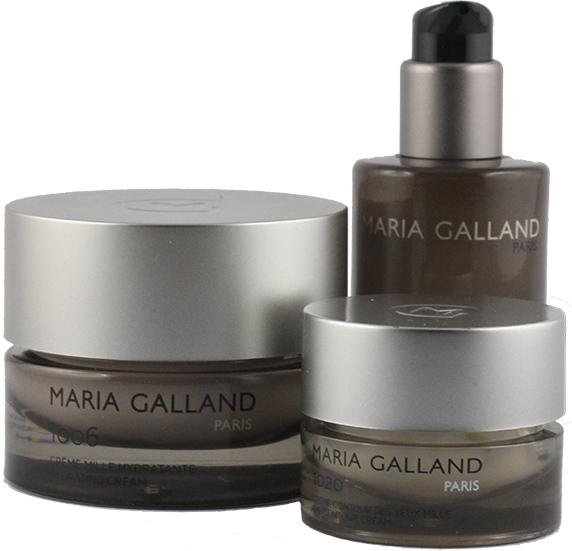 Maria Galland Produkte
